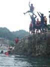 2006_0723yoshinogawa0054_1