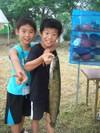 2006_0723yoshinogawa0074_1