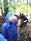 2006_1112yoshinogawa0054