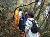 2006_1112yoshinogawa0072