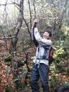 2006_1112yoshinogawa0076