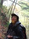 2006_1112yoshinogawa0088