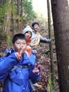 2006_1112yoshinogawa0179