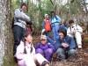 2006_1112yoshinogawa0226