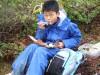 2006_1112yoshinogawa0230