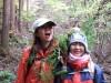 2006_1112yoshinogawa0236