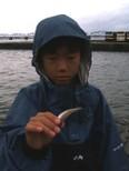 20071027mizubesisimai_018