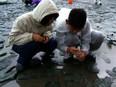 20071027mizubesisimai_022