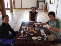 2007_0503yoshinogawa0022