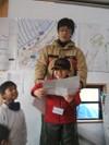 2008129mizubekoiwai_518