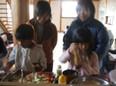 2008129mizubekoiwai_537