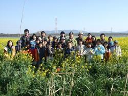 2008_0308mizube120127