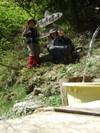 2008_05060001