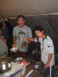 2008_0721in0050_2