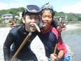 2008_0721in0090