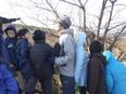 Mizube10_020