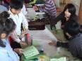 2009_0228mizube110040