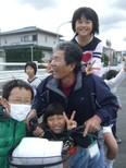 Mizube20098_136